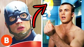 Download Actors Who Played Multiple Marvel Characters Video