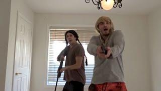 Download NEW YEARS GOT CRAZY!!   David Dobrik Video