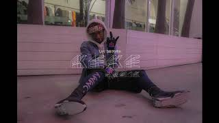 "Download ZayHilfigerrr ""KEKE"" ( Remix ) Video"