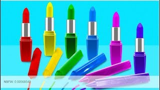 Download 27 FUNNY AND COLORFUL IDEAS FOR YOUR KIDS Video