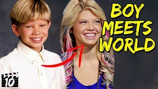 Download Top 10 Child Actors You Wont Believe What They Look Like Today Video