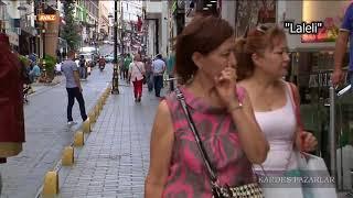 Download Kardeş Pazarlar (Laleli) Video