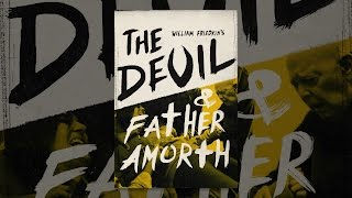 Download The Devil and Father Amorth Video