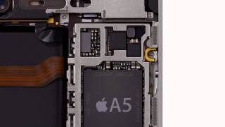 Download The Apple iPhone 4S - 8MP iOS 5 Siri iCloud A5-Chip Video