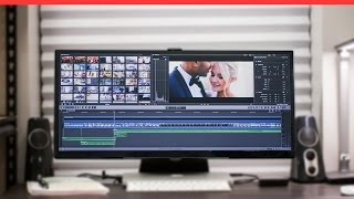 Download Best Video Editing Ultra Wide Monitor Video
