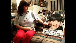 Download 值得借鉴的美国失踪儿童警报系统 Video