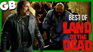 Download Best of: LAND OF THE DEAD (Fiddler's Green) Video
