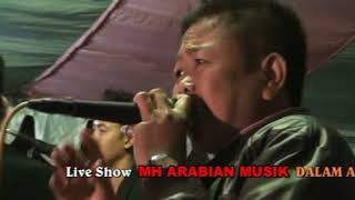 Download MH. Entertaiment - Nyirok (Edi Basran Ft Mukit) Video