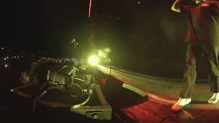 Download Post Malone - ″Better Now″ in 360° (Live from Dallas, TX) Video