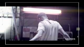 Download Tinchy Stryder - Game Over (Ft. Giggs, Professor Green, Tinie Tempah, Devlin, Example & Chipmunk) Video