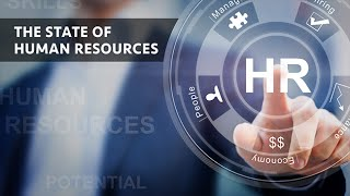 Download The State of Human Resources - Career Insights Video