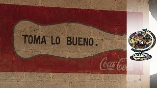 Download Coca-Cola's Corporate Takeover Of Mexico Video