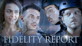 Download Fidelity Report Video