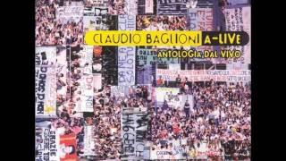 Download Medley Baglioni Video