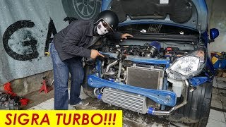Download Motomobi Sigra Turbo Part 1 Video