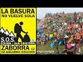 Download SOS Ezkaba Video