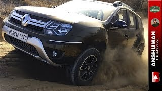 Download Duster AWD, XUV-500 AWD, Grand Vitara 4wd: Offroading compilation. 25Mar17 Video