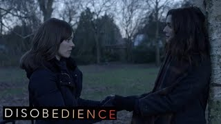 Download Disobedience - Trailer Video