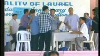 Download PMCC (4th Watch) vs SDA - Batangas (Part 2) Video