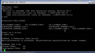 Download Learning OpenVMS Part 1 Video