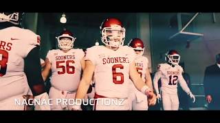 Download College Football Pump Up 2018-19 ″Jungle″ || HD Video