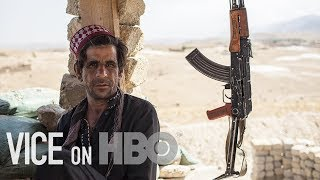 Download Afghans Are Facing The Deadliest Taliban Yet | VICE on HBO Video