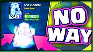 Download NO WAY! • Clash Royale CHEST OPENING • HOW DID THAT HAPPEN!? Video