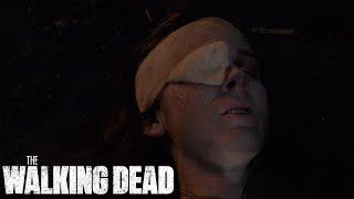 Download Carl's Death | The Walkind Dead Classic Scene Ep. 908 Video
