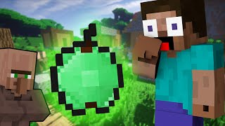 Download Why Emerald Apples don't Exist - Minecraft Video