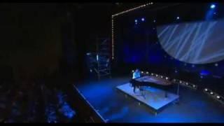 Download Tim Minchin - Dark Side (Awesome Version) Video