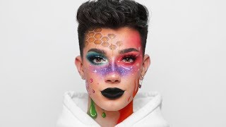 Download 10 Makeup Looks For 10 Million Subscribers Video
