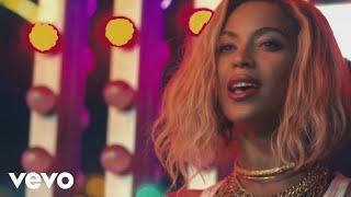 Download Beyoncé - XO (Video) Video
