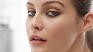 Download Burberry Make-up Tutorial: How To Do Modern Smokey Eyes Video