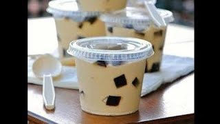 Download Coffee Jelly (Pang Business Part 3)   Taste Buds PH Video