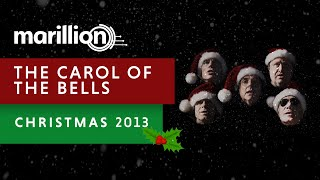 Download Marillion The Carol Of The Bells Video