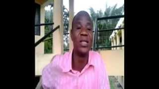 Download mallam shamuna refuting shia's views on the holy prophet's dicsiples Video