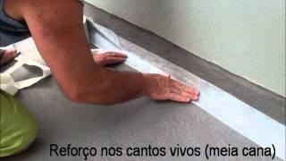 Download BAUTECH SUPER MANTA LIQUIDA!!! Video