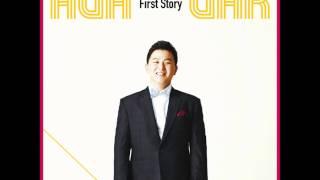 Download Huh Gak 허각 - Hello Video
