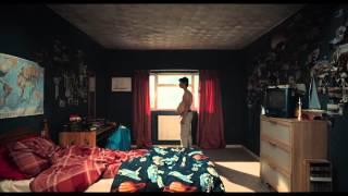 Download Seahorse (Trailer) - (c)NFTS 2015 Video