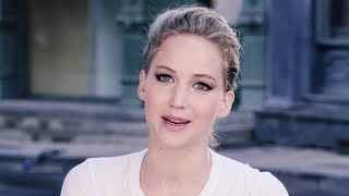 Download Jennifer Lawrence on Chris Pratt, the Zika Virus and R-rated Movies | Vanity Fair Video