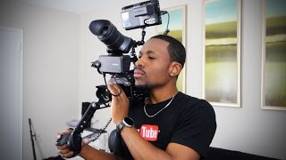 Download Ultimate YouTuber Gear: Cameras Video