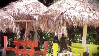 Download Seki mi, Meke oeng fika a sani Video