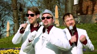 Download Ein Lied für Ulrike [Heideboys♪] (Song) Video