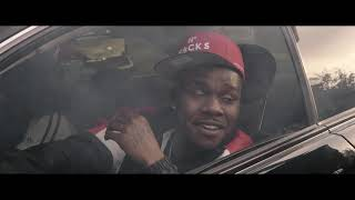 "Download DaBaby (Baby Jesus) - ""NEXT SONG"" Video"
