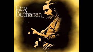 Download Roy Buchanan - Moonlight Sonata (Ludwig Van Beethoven) Video