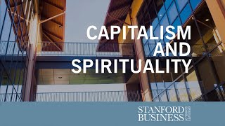 Download In Conversation with the Mystic - Jonathan Coslet with Sadhguru | Capitalism and Spirituality Video
