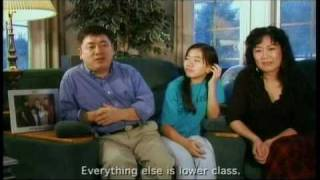 Download Strict Asian Parents & Stressed, Pressured Youth - College Process Video