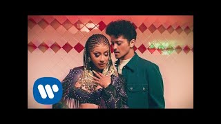Download Cardi B & Bruno Mars - Please Me Video