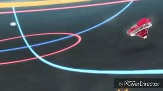 Download BEYBLADE BURST AMV Storm Spryzen VS Omni Odax (SHU Vs OROCHİ) Video