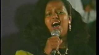 Download Sahra Dawo Laanta ubaxa ah Video